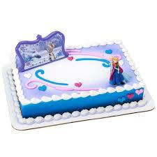 zebra birthday party blue birthday cake and birthday decoration