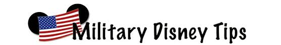 disney u0027s armed forces salute resort room discounts