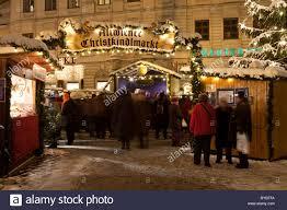 vienna christmas markets stock photos u0026 vienna christmas markets