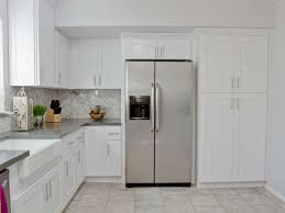 Kitchen Cabinets Grey Color Kitchen Room Design Of English Country Kitchen Cabinets White