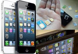iphone prices black friday my thoughts on technology and jamaica lime drops apple iphone 4s