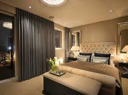 Master Bedroom Interior Design Pooja Room And Rangoli Designs - Master bedroom interior designs