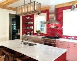 taille moyenne cuisine taille moyenne cuisine amazing cette image montre une cuisine