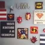 Toddler Superhero Bedroom Toddler Superhero Bedroom Ideas
