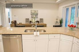 Kitchen Cabinets Com Gallery