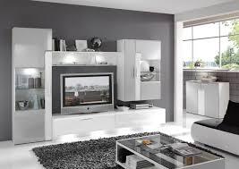 Wohnzimmer Gemutlich Einrichten Tipps 100 Wohnzimmer Weis Ikea Funvit Com Schlafzimmer Ideen