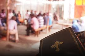 10 dangerous myths about the persecuted church open doors usa