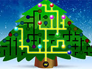 catchy collections of cool math christmas tree catchy homes