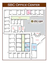 Office Space Floor Plan Sbc Office Center Virtual Office Space And Full Office Suites In