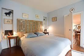 chambre d hote seville chambre chambre d hote seville awesome luxe chambre d hote of