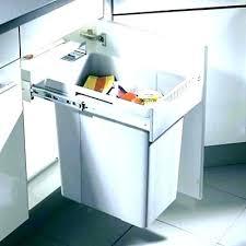 evier cuisine encastrable evier en inox boholmen un bac l48 x p50 x h lavabo cuisine ikea