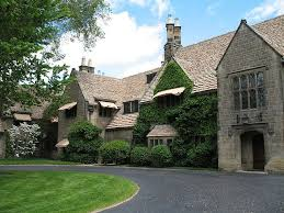 ford house 97 best grosse pointe michigan images on grosse