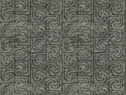 kravet hollister graphite 33411 21 waterside collection by jeffrey