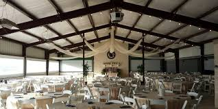 wedding venues san antonio tx compare prices for top 788 wedding venues in san antonio