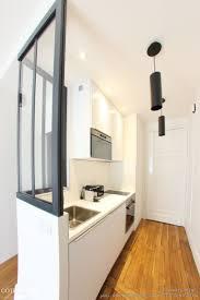 cuisine pour studio 109 best studio petit appartement images on small