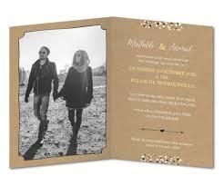 faire part mariage vintage faire part mariage vintage et confettis planet cards
