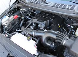 engine for ford f150 2015 ford f 150 ecoboost engine shootout consumer reports