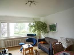 Lindenallee Bad Homburg 3 Zimmer Wohnung Zu Vermieten 61350 Bad Homburg Vor Der Höhe
