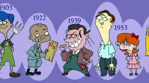 ed edd n eddy are ed edd n eddy actually dead the purgatory theory cartoon