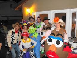 Potato Head Halloween Costume Toy Story Fall Ideas Homemade Costumes Potato