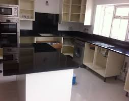 kitchen island cabinets unfinished kitchen island base elegant