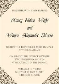 electronic wedding invitations e invitations aislinn events
