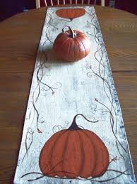46 best abóboras images on pinterest kitchen crafts and table