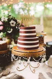 Elegant Backyard Wedding Ideas by Elegant Backyard Wedding With Festive Hues