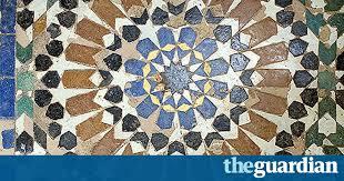 Portuguese Tiles Kitchen - bridget stott u0027s essential guide to using patterned decorative