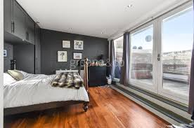 bedroom two bedroom apartments in london two bedroom apartments in