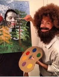 ross halloween costume 11 couples costumes that won u0027t make you wanna barf