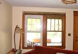 Trim Styles by Vinyl Craftsman Window Trim Cabinet Hardware Room Craftsman