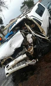 newsflash driver flees fatal accident in the north rekord north