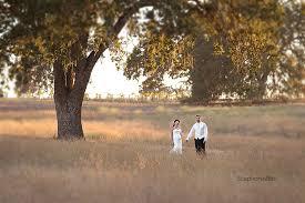 san luis obispo wedding photographers san luis obispo wedding photographers page 71