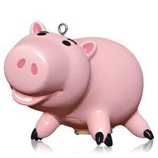 amazon com 1 x bank on hamm disney pixar toy story 2014