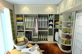 home locker ideas using lockers in your decor house of jade