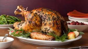 all thanksgiving menu thanksgiving recipes menus