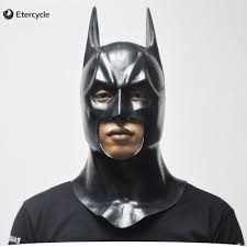 wholesale halloween masks online buy wholesale halloween batman mask from china halloween
