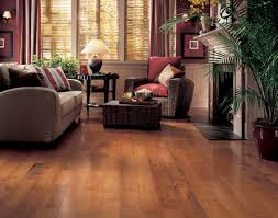 Laminate Maple Flooring Flooring Department C U0026r Building Supply