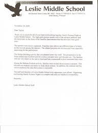 Thank You Letter Sample Coach Literacy Coach Cover Letter