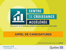 d馗orer un bureau professionnel accelerated growth center