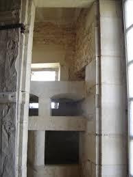 la chambre pr file église de pierrepont potager de la chambre pour prêtres de