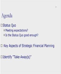 planning meeting agenda template free u0026 premium templates