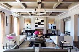interior designer martyn lawrence bullard on decorating the