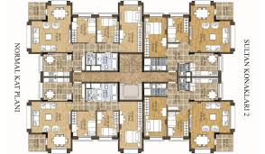 pin by tony on apartments pinterest flats luxury houses and