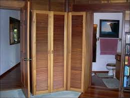 Louvered Closet Doors Wallpaper Closet Door Remarkable Louvered Closet Doors With