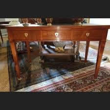 bureau antiquaire petit bureau louis xvi le bonheur du jour antiquaire