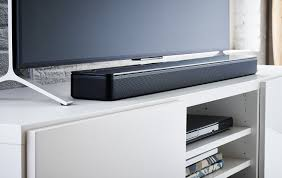 home theater bose 7 1 bose soundtouch 300 soundbar home theater