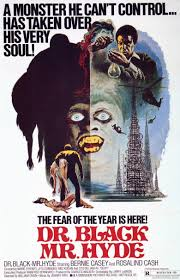 halloween 2015 countdown 1976 blaxplotiation horror movie u0027dr