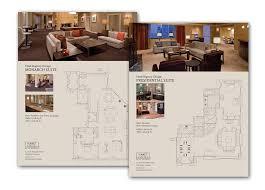 Hyatt Regency Chicago Floor Plan by Hyatt Floor Plans